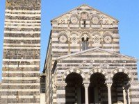 sassari-church-of-saccargia